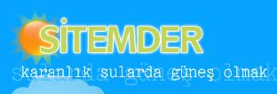 SitemDer